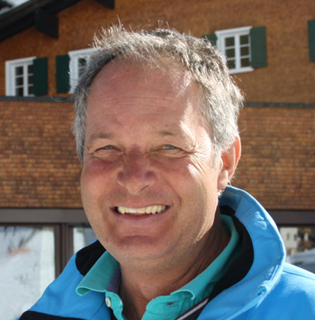 Christian Elsensohn