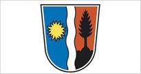Gemeinde Lech