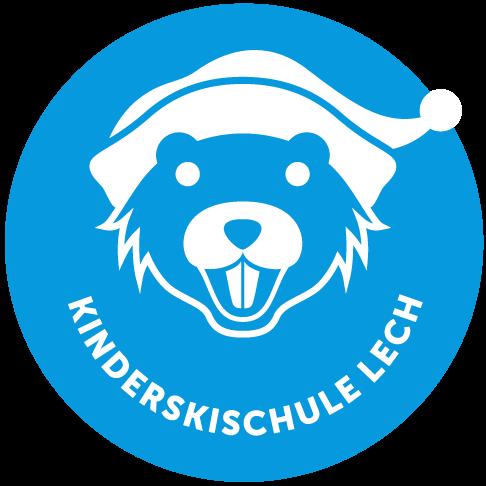 Skischule Lech PFIFF Logo