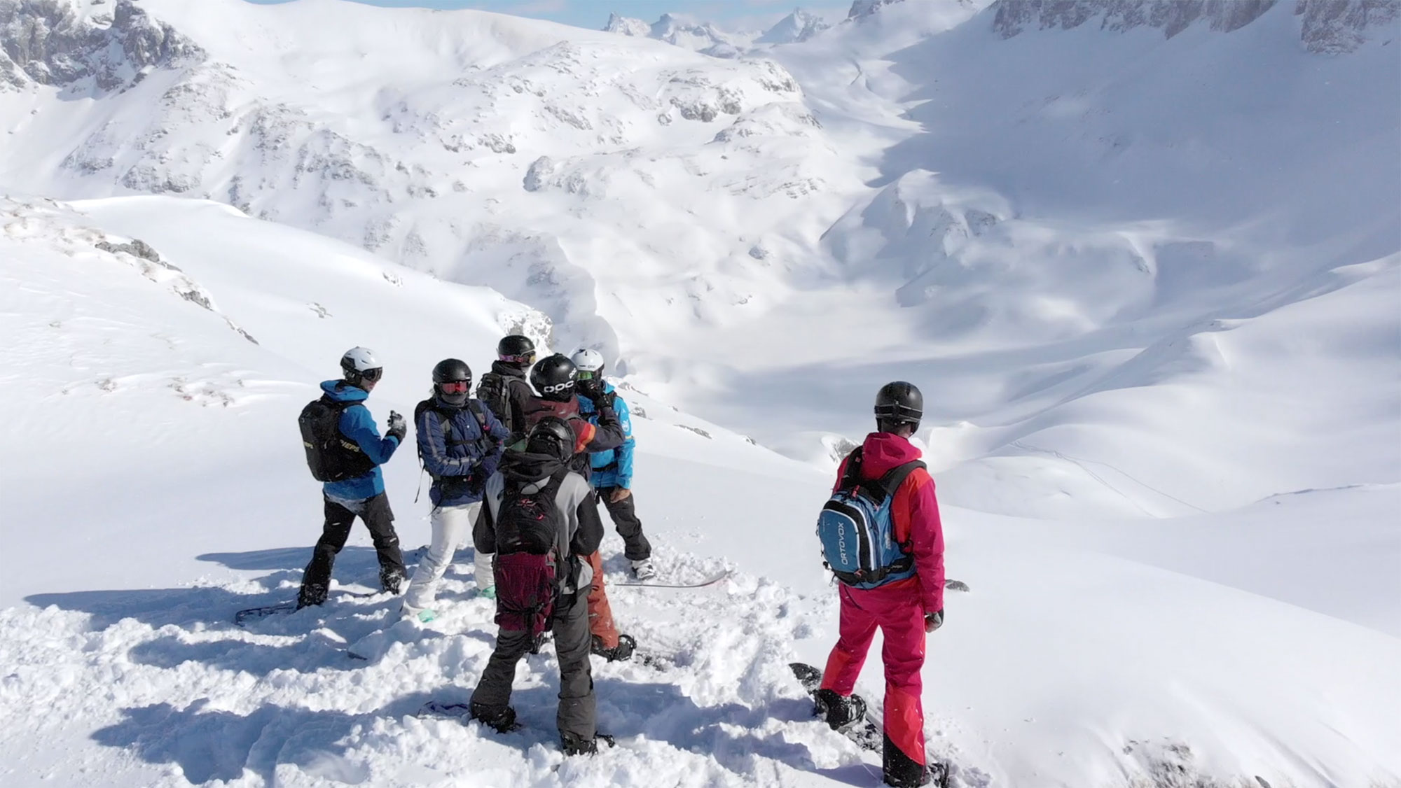 Wetter 14 am arlberg lech tage