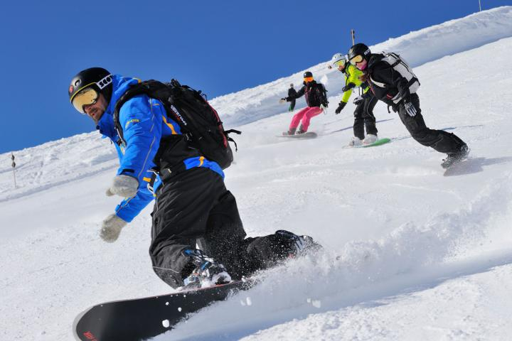 Image result for snowboarding